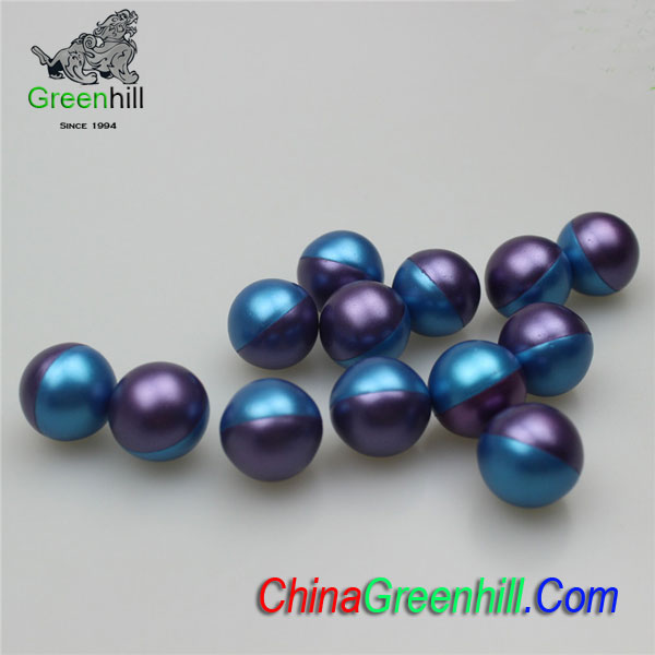 China Good Paintball Supplier